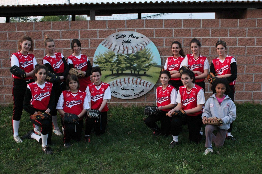 Cougars 2012