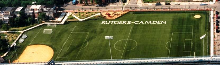 soccer_softball field