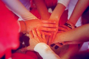 Hand team_Fotor